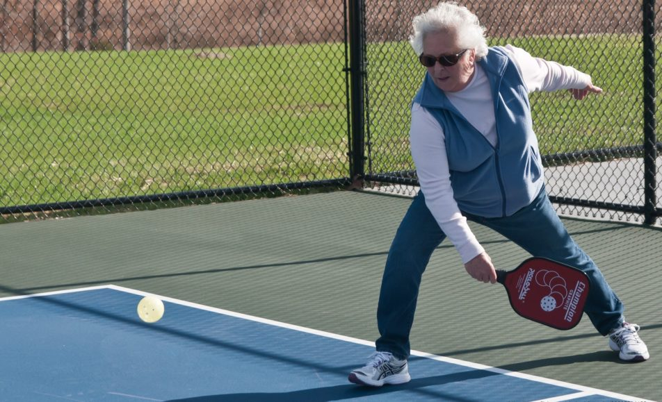 National Pickleball Tournament 2020.Tournaments Archives Page 4 Of 89 Pickleball Fire